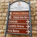"""""""InPuglia 365 """", l'avviso pubblico della Regione per gli operatori del turismo"""