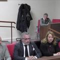 Il futuro della Bar.S.A. passa dal consiglio comunale di Barletta