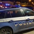 In azione la Polizia di Stato, quattro arresti a Barletta