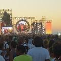 Ufficiale: 40mila presenze per il Jova Beach Party di Barletta