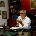 Comitato Aria Pulita, l'avv. Michele Cianci torna alla presidenza