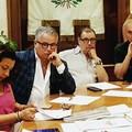 Qualità dell'aria a Barletta, Cianci: «Garantire serenità ai barlettani»
