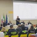 1° Raduno dei Sindaci, annunciato il sistema di allertamento della Protezione Civile