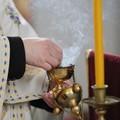 Due sacerdoti di Barletta positivi al Covid-19