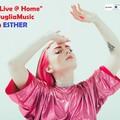 Esther, la giovane cantante di Barletta in diretta live