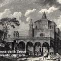 """Epidemie a Barletta e l'inutile  """"zona rossa """" nel 1656"""