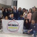 Barletta Cinque Stelle attacca il Partito Socialista locale, sotto accusa anche Cosimo Cannito