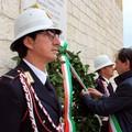 73° anniversario della Liberazione d'Italia, gli eventi a Barletta