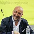 Grandi consensi per Filippo Caracciolo, esultanza al comitato di Barletta