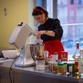 """Torna l'appuntamento con i """"Cooking show"""" da Prisma Barletta"""