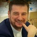 Don Savino Filannino è il nuovo parroco della Sacra Famiglia a Barletta