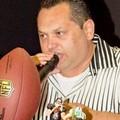 Marzocca: «Annata intensa per il football americano, contento dei Mad Bulls Barletta»