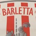 Il titolo sportivo del Barletta 1922 nelle mani del sindaco