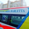 La storia di Pasqualino riunisce Barletta nel segno della solidarietà