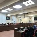 Consiglio comunale di Barletta, nuova convocazione per oggi