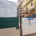 Lunedì riprendono i lavori in via Milano e via Fracanzano