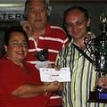 Scacchi: 5° Trofeo Avis, vince il lituano Gromovs