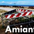 Amianto, «le lastre assolutamente pericolose»