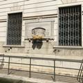 Palazzo delle Poste a Barletta, interviene l'ANPI Bat: «Si evitino errori del passato»