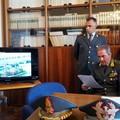 Bufera sull'ospedale di Molfetta, i nomi dei 12 arrestati
