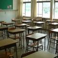 Ritorno in classe per gli studenti in Puglia dal 20 settembre