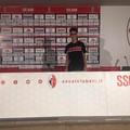 Asse SSC Bari-Medaglie d'Oro Calcio: due giovani prospetti in biancorosso