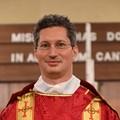 Giuseppe Lacerenza: ingegnere e diacono barlettano