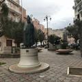 Piazza P. Umberto, Desario: «Attivare subito un recupero urbano e sociale»