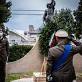 """L'82° Reggimento Fanteria  """"Torino """" commemora i fatti d'arme sul fronte russo"""