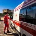 """Croce Rossa Italiana: una """"risorsa"""" durante il Covid"""