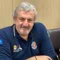 «Domani la Puglia riparte, mantenere alta l'attenzione»