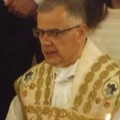 Don Francesco Scommegna nominato parroco della San Ruggero di Canne a Barletta