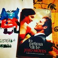 """""""Io prima di te """" di Jojo Moyes: Non un romanzetto strappalacrime"""