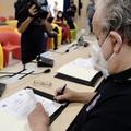 Più controlli anti Covid19, sottoscritto un nuovo protocollo tra Regione Puglia e Ministero dell'Interno