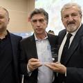 """Barletta vince il contest  """"Keep plastic e salva il mare """""""