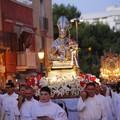 Feste patronali in Puglia, i Vescovi: «Non sarà possibile organizzare processioni»