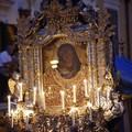 Festa patronale di Barletta, ecco come si svolgerà