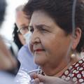 Il ministro Bellanova a Barletta: «Grazie a chi ha portato avanti il paese»