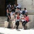Maturità 2013: le voci degli studenti dopo la terza prova