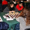 Scacchi, grande successo per Barletta ai Campionati Giovanili Studenteschi