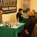 Scacchi, una giornata di derby inaugura il Campionato Italiano a Squadre
