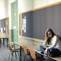UIL scuola in piazza lunedì 25 gennaio contro «le mezze misure di Emiliano»