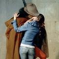 A San Valentino innamorati dell'arte, nei musei  in due con un solo biglietto