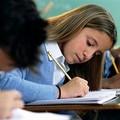 Parte per le scuole l'iscrizione via web