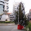 Natale a Barletta, il Comune incontra le associazioni di categoria
