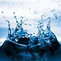 Acqua, un bene pubblico sempre più privato