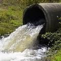 Presto un nuovo impianto per le acque reflue a Barletta