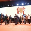 """Il primo maggio con la  """"SuperMegaFesta """" del Gruppo Megamark"""
