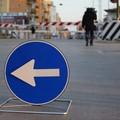 Passaggio pedonale fra via Callano e via Andria, avvio ai lavori