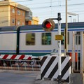 Tutto cambia, addio definitivo al passaggio di via Andria: ecco le immagini